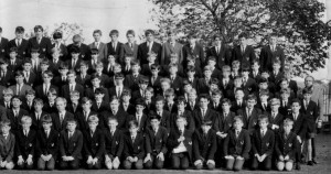 Panorama 1968 5
