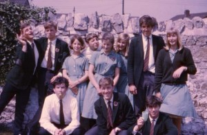 1960s group