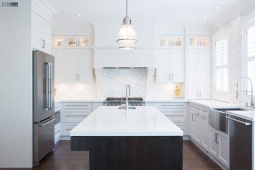 Asser Kitchen
