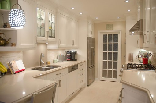 Kennedy Kitchen