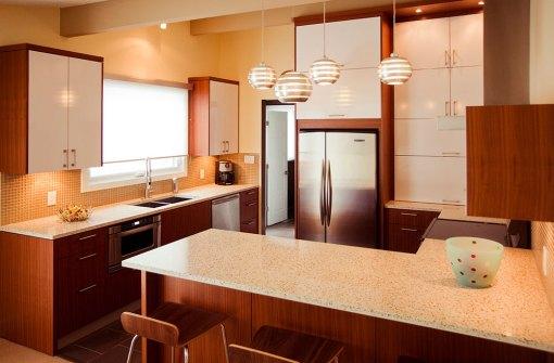 Agnew Kitchen
