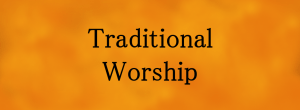 traditional worship 950x350