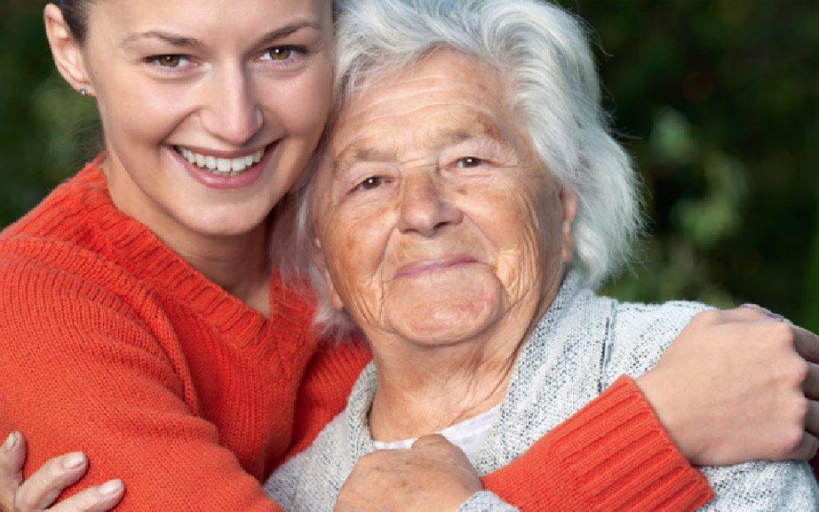 Ny Ethiopian Seniors Dating Online Site