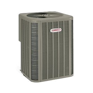 thorne plumbing heating air conditioners