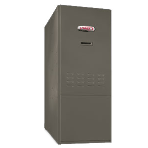 thorne-plumbing-heating-air-furnaces
