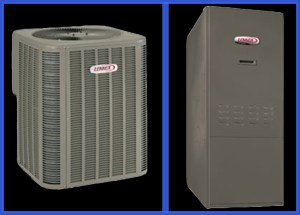 Zanesville-Ohio-Heating-and-Cooling-Companies