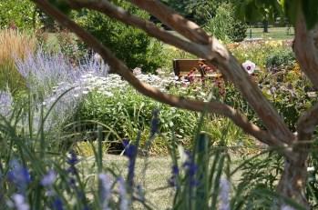 Bountiful Beauty - Drost Park