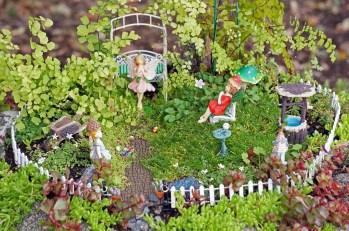Emerald City Fairies_08