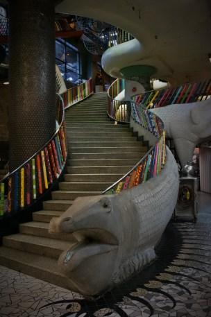 City Museum 02-03-2016 006 (2)