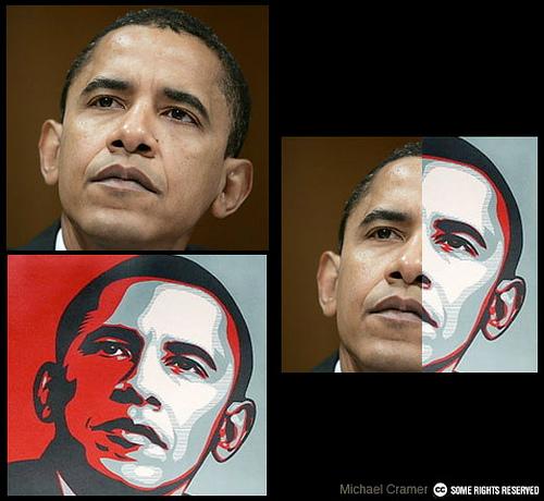 obama-hope-source