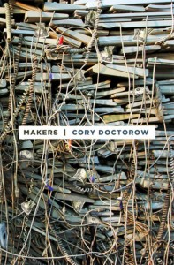makers-doctorow-tor