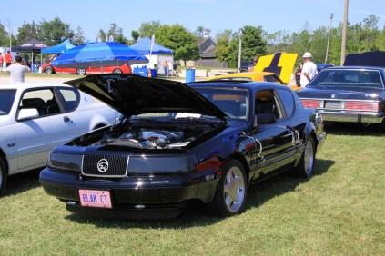 2015-FordStampede-Milton-7-26-15-IMG_0055