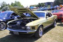 2015-FordStampede-Milton-7-26-15-IMG_0154