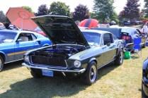 2015-FordStampede-Milton-7-26-15-IMG_0163