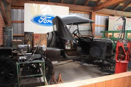 2015-FordStampede-Milton-7-26-15-IMG_0171