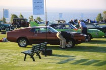 2016-Cobble-Beach-Concours-dElegance-2-IMG_0176