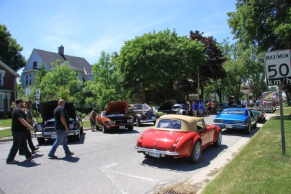 2016-Shelburne-Cruise-6-18-16-IMG_0031