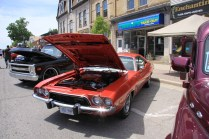 2016-Shelburne-Cruise-6-18-16-IMG_0105