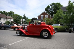 2016-Shelburne-Cruise-6-18-16-IMG_0172