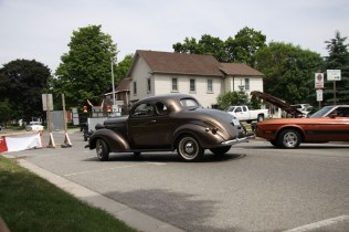 2016-Shelburne-Cruise-6-18-16-IMG_0334