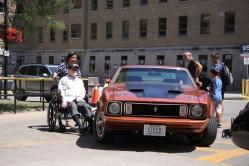 2016-Sunnybrook-Veterans-Cruise-6-25-16IMG_0029