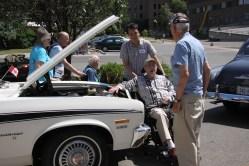 2016-Sunnybrook-Veterans-Cruise-6-25-16IMG_0041