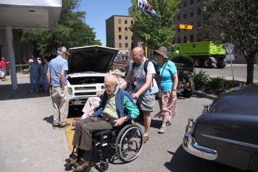 2016-Sunnybrook-Veterans-Cruise-6-25-16IMG_0043