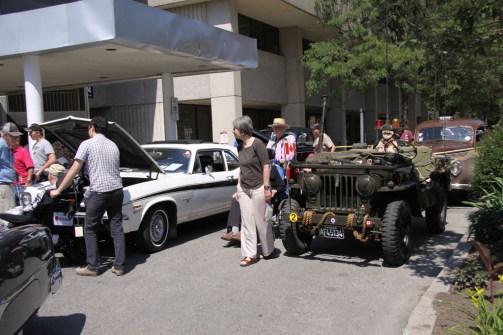 2016-Sunnybrook-Veterans-Cruise-6-25-16IMG_0045