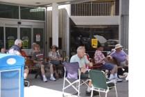 2016-Sunnybrook-Veterans-Cruise-6-25-16IMG_0048