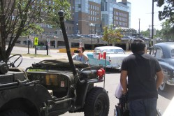 2016-Sunnybrook-Veterans-Cruise-6-25-16IMG_0057