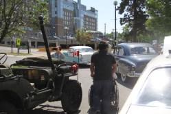 2016-Sunnybrook-Veterans-Cruise-6-25-16IMG_0058