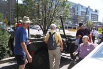 2016-Sunnybrook-Veterans-Cruise-6-25-16IMG_0070