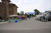 2017-ShelburneFestival-6-17-17-IMG_0009