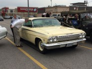 2017-ThornhillCruisers-Finale-9-04-17-IMG_3071