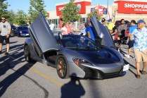 Thornhill-Cruisers-Cars-Club-2018-July-06-Ace-Spade-Rally-07