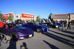 Thornhill-Cruisers-Cars-Club-2018-July-06-Ace-Spade-Rally-14
