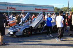 Thornhill-Cruisers-Cars-Club-2018-July-06-Ace-Spade-Rally-24