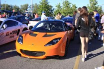 Thornhill-Cruisers-Cars-Club-2018-July-06-Ace-Spade-Rally-26