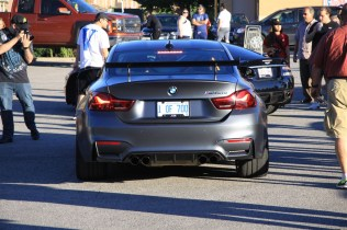 Thornhill-Cruisers-Cars-Club-2018-July-06-Ace-Spade-Rally-33