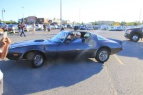Thornhill-Cruisers-Cars-Club-2018-July-06-Ace-Spade-Rally-41