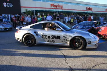 Thornhill-Cruisers-Cars-Club-2018-July-06-Ace-Spade-Rally-65