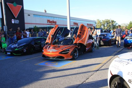 Thornhill-Cruisers-Cars-Club-2018-July-06-Ace-Spade-Rally-75