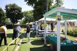 Thornhill-Cruisers-Cars-Club-2018-July-8-Richmond-Hill-Lawn-Bowling-100th-Anniversary-07
