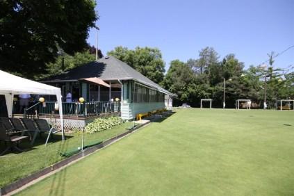 Thornhill-Cruisers-Cars-Club-2018-July-8-Richmond-Hill-Lawn-Bowling-100th-Anniversary-09