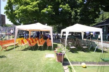 Thornhill-Cruisers-Cars-Club-2018-July-8-Richmond-Hill-Lawn-Bowling-100th-Anniversary-10