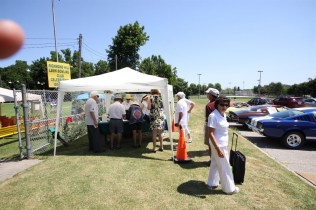 Thornhill-Cruisers-Cars-Club-2018-July-8-Richmond-Hill-Lawn-Bowling-100th-Anniversary-11