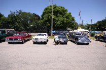 Thornhill-Cruisers-Cars-Club-2018-July-8-Richmond-Hill-Lawn-Bowling-100th-Anniversary-14