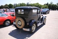 Thornhill-Cruisers-Cars-Club-2018-July-8-Richmond-Hill-Lawn-Bowling-100th-Anniversary-18