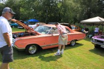 2018-Aug-12-Whitchurch-StouffvilleCruise-ThornhillCruisersCarsClub-19