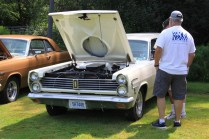 2018-Aug-12-Whitchurch-StouffvilleCruise-ThornhillCruisersCarsClub-25
